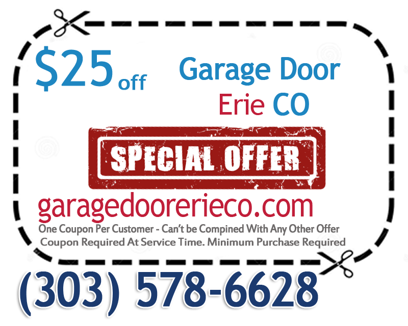 http://garagedoorerieco.com/garage-door-repairs/special-offer-erie.png